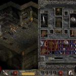 Diablo II - Blood Raven
