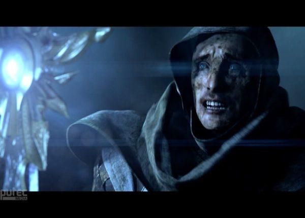 TEST: Diablo 3: Reaper of Souls | Dank Add-on endlich ein rundes Spiel