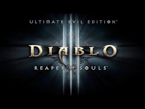 Dev. Q&A - Diablo III: Reaper of Souls - Ultimate Evil Edition
