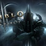 Force Tries Diablo 3 Reaper of Souls