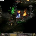 Diablo 2 How To Survive In Hell