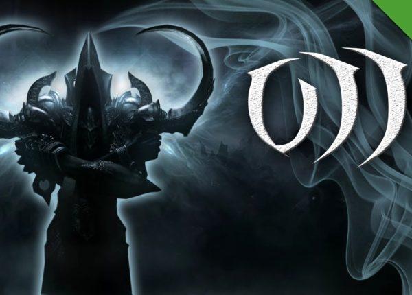 DIABLO 3 ROS # 7 - Die Blutmarschen «» Let's Play Diablo III Reaper of Souls | HD