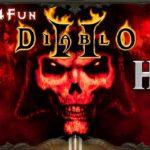 Diablo 2 HD