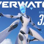 Эхо уже в игре | Overwatch