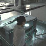 Assassin's Creed Прохождение Part 20 (Final)