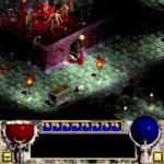 Diablo 1 HD MOD