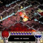 Diablo 1 Sorcerer Hell/Hell run