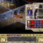 Diablo 1 remastered
