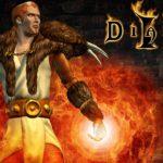 Diablo 2: LotD (2-й сезон). Эпизод 2