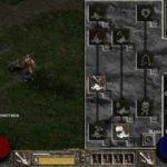Diablo 2 Взлом на всё