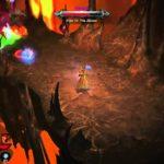 Diablo 3: Nemesis Kill