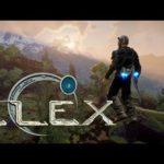 ELEX (Ультра сложность) #8 Вторая Глава