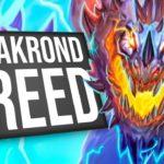 GALAKROND: Destroyer of Battlegrounds! | Hearthstone Battlegrounds