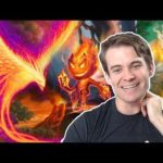 (Hearthstone) Elementals and Deck-building Philosophy