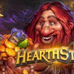 Hearthstone: Heroes of WarCraft - Duel