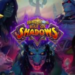 Hearthstone: Rise of Shadows - Overview