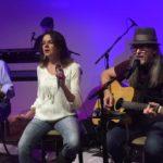 Heartstone Acoustic Promo