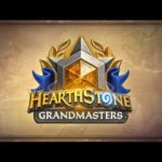 [JP] ハースストーン グランドマスターズ アジア太平洋 - 2020 Season 1 Week 1 Day 1