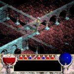 Let's Play Diablo: Level 1