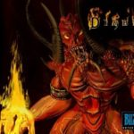 Lets Play Diablo 1 Part 1:The Beginning