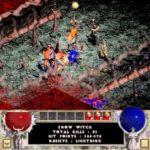 """Part 10: Let's Play Diablo 1 - """"DIABLO!!!"""""""