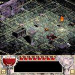 """Part 11: Let's Play Diablo 1 - """"Nightmare"""""""