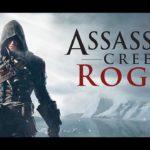 Прохождение: Assassin's Creed: Rogue №10 Спасаем индейцев ;Р
