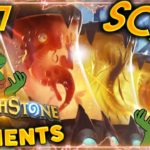 The CLONING EXPERIMENT Went HORRIBLY Wrong | Hearthstone Daily Moments Ep.1437