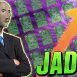 The Return of Jade Decks | Solem Hearthstone