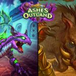 VERY SUCCESSFUL BUDGET DECK! Hearthstone Ashes of Outland Face Hunter (2020)