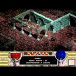 Запись стрима по игре Diablo 1 | Часть 1