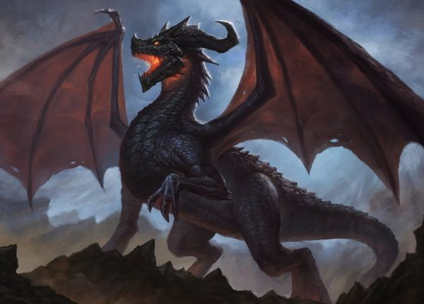 World of Warcraft Рубиновое Святилище