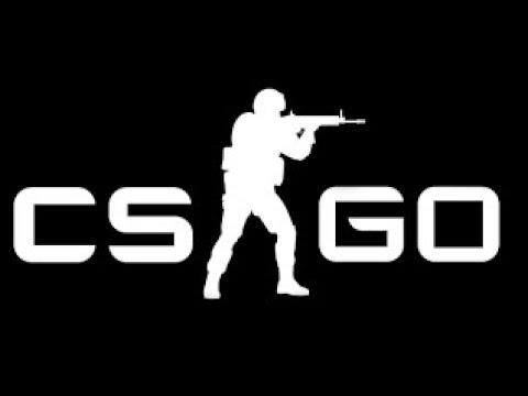 CS GO LIVE KALACH I OREZELKI