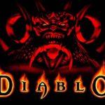 Diablo (ФИНАЛ, прохождение без комментариев, # 8)