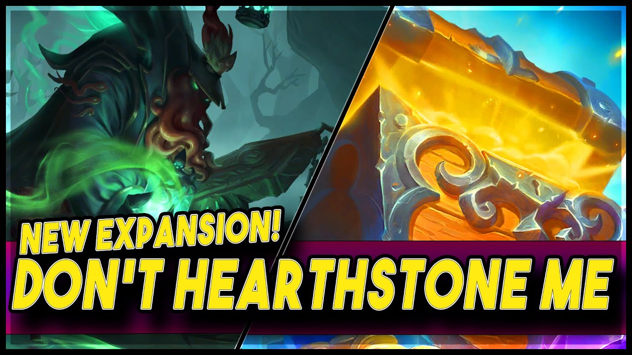 Don't Hearthstone Me Bro (Endure Spiders)   Rising Tides Expansion   LoR Game   Legends of Runeterra