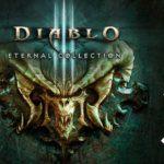 Game Bros Live: Diablo III - Episode 1
