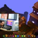 Game Play   TorchLight II #1