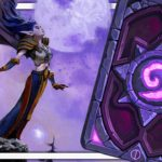 Hearthstone: All Old Gods in One Deck - Part 1 (Druid Standard)