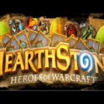 Hearthstone Easter Eggs Part 1-12 Compilation