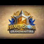 [JP] ハースストーン グランドマスターズ アジア太平洋 - 2020 Season 1 Week 6 Day 1
