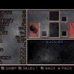 Original Diablo 1 Speed Run