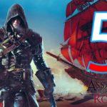 Прохождение Assassin's Creed Rogue - Часть 5: Маленькая победа