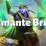 Quest Druid | Sobrevivendo ao Meta |  Hearthstone