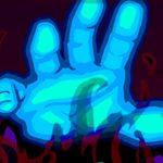 СОЗЕРЦАЮЩАЯ ВЗЯЛА ИГРУ В СВОИ РУКИ • Возвышение 17 Забег Созерцающей • Slay the Spire • 186