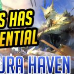 This Has Potential.. Maybe (Natura Haven) | Rotation | TheBrewDude | Deck + Gameplay 【Shadowverse】