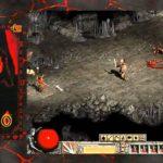 What is Diablo 1