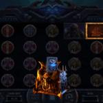 vikings-of-hell