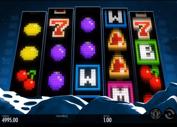 Онлайн-автоматы для честной игры